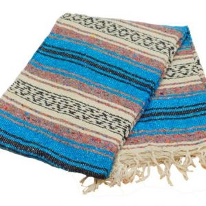 falsa_blanket
