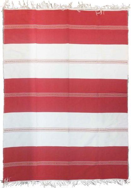 Acrylic Bedspread Blanket, bedspread60801