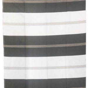 Acrylic Bedspread Blanket, bedspread60802