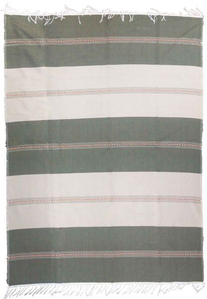 Acrylic Bedspread Blanket, bedspread60803