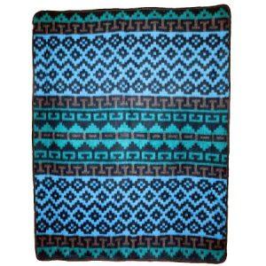 Chinantla Blanket, cb7863-2