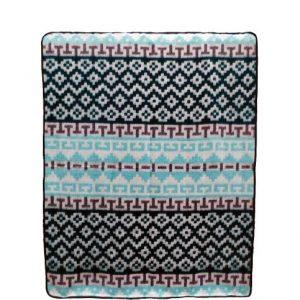 Chinantla Blanket, cb7863-1