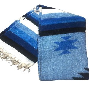 Diamond Fancy Blanket | Wholesale Trader of Blankets | Vel-Mex