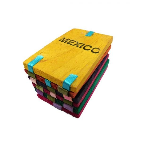 Wooden Jacob's Ladder | Traditional Classic Wooden Toy | Vel-Mex