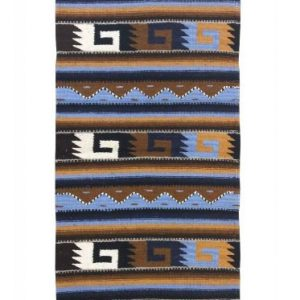 Oaxaca Pastel Rug,pastel22441