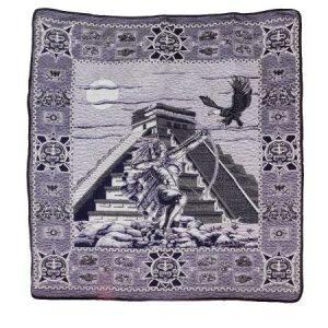 Beadspread Polar Blanket,archer8678