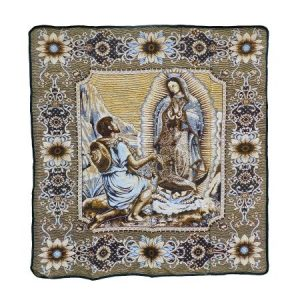 Beadspread Polar Blanket, guadalupe8678
