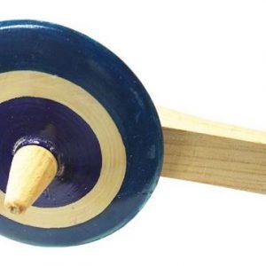 spinningtop2