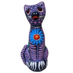 Matte Cat